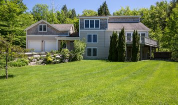 House in 05149, Vermont, United States 1