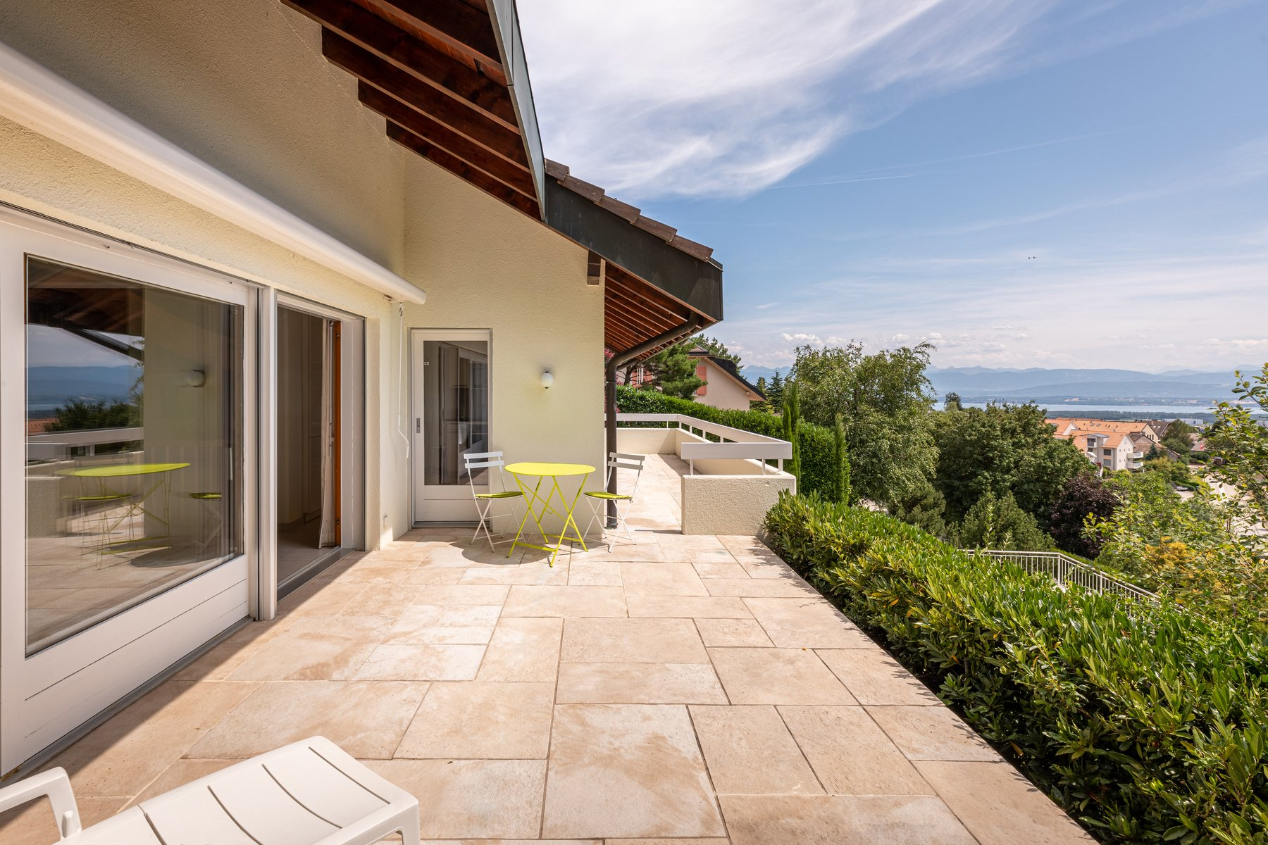 House in Begnins, Vaud, Switzerland 1 - 10679506