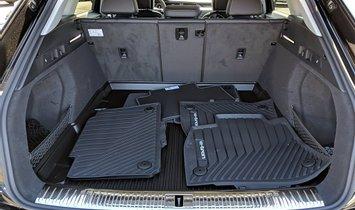 2021 Audi e-tron  quattro