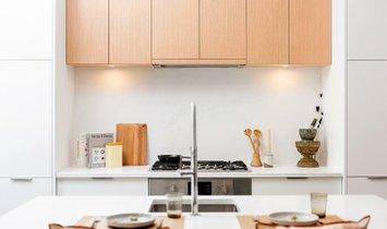 Apartment in Victoria, British Columbia, Canada 1