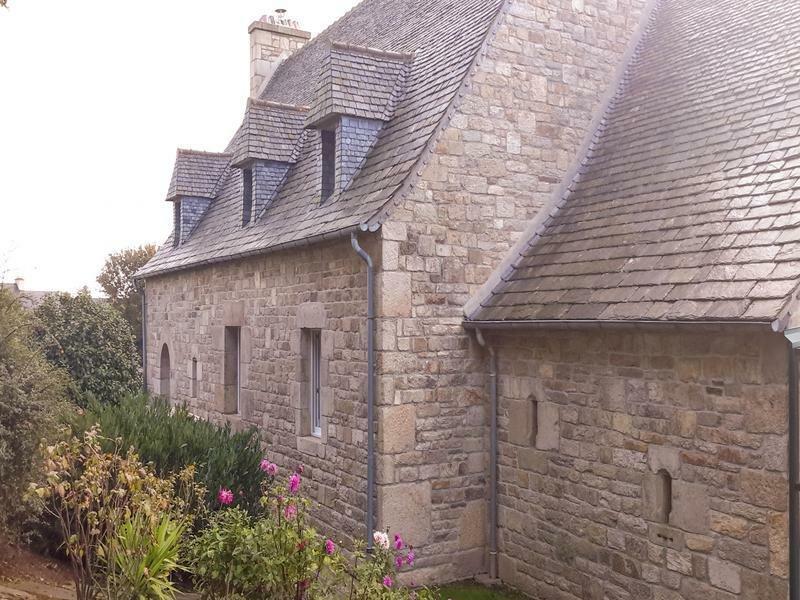 House in Landerneau, Brittany, France 1 - 11235812