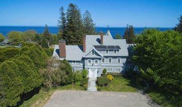 Condo in Rockport, Maine, United States 1