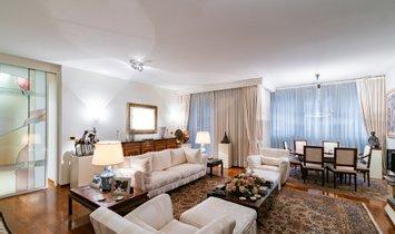 Апартаменты в Милан, Ломбардия, Италия 1