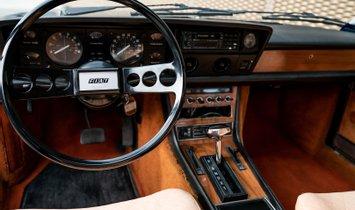 1973 Fiat 130