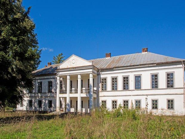 House in Sector 2, Municipiul București, Romania 1