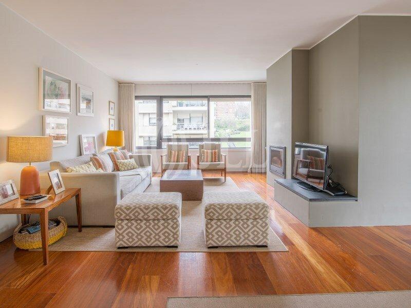 Apartment in Porto, Porto District, Portugal 1 - 11346647