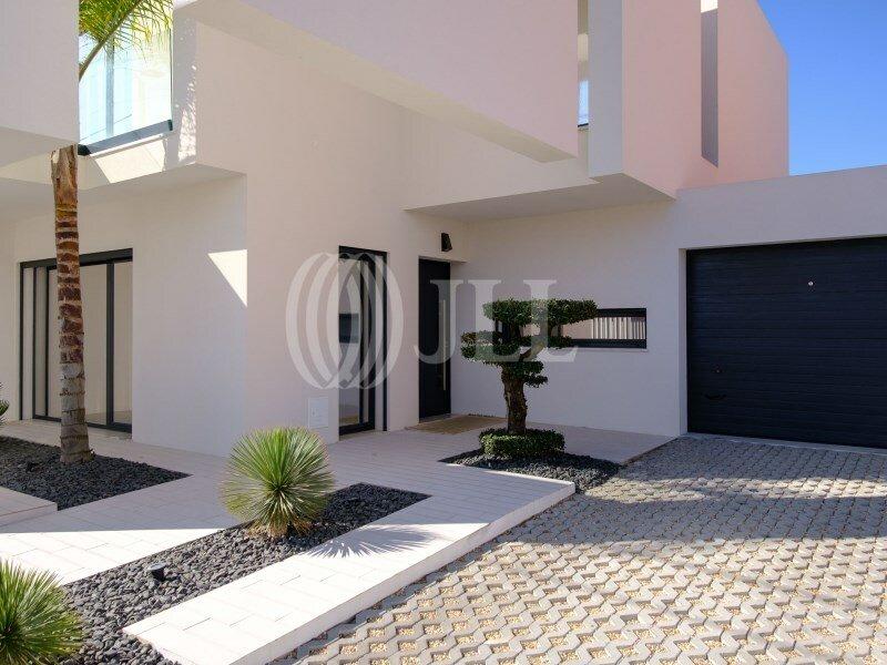 House in Corroios, Setubal, Portugal 1 - 11043685