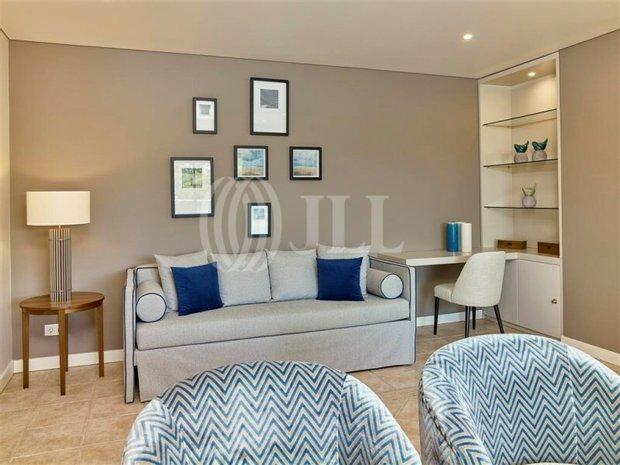 Apartment in Loulé, Algarve, Portugal 1