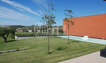 Дом в Bom Sucesso, Лейрия, Португалия 1