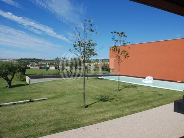 House in Bom Sucesso, Leiria District, Portugal 1