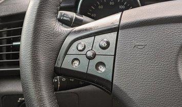 Mercedes-Benz R-Class 3.5L