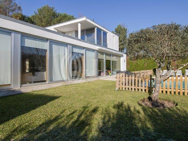 House in Ponte de Lima, Viana do Castelo District, Portugal 1