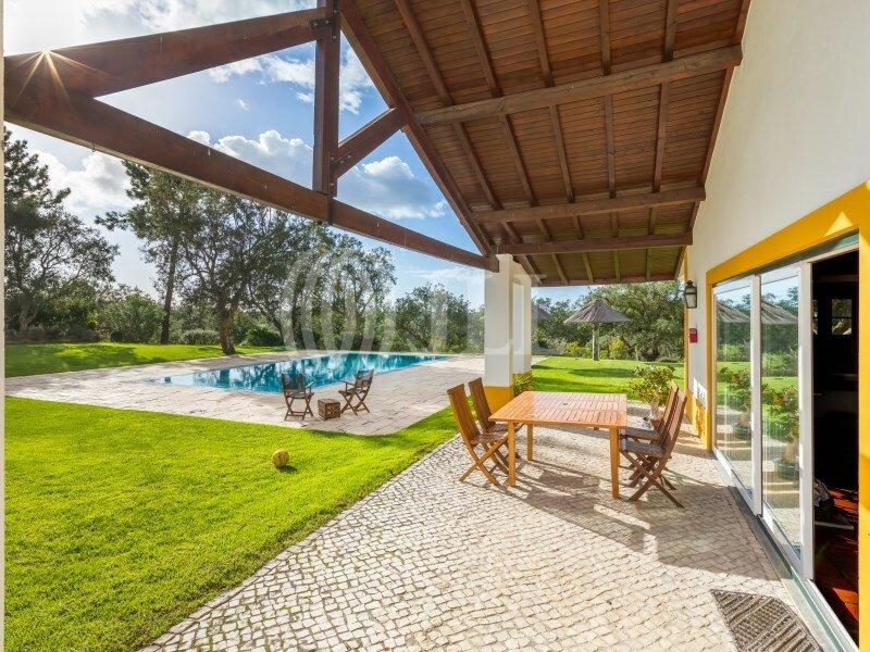 House in Setubal, Portugal 1 - 10799380