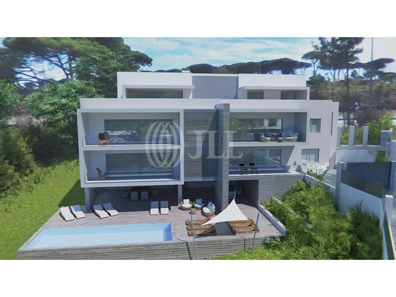 Apartment in Estoril, Lisbon, Portugal 1 - 10853856