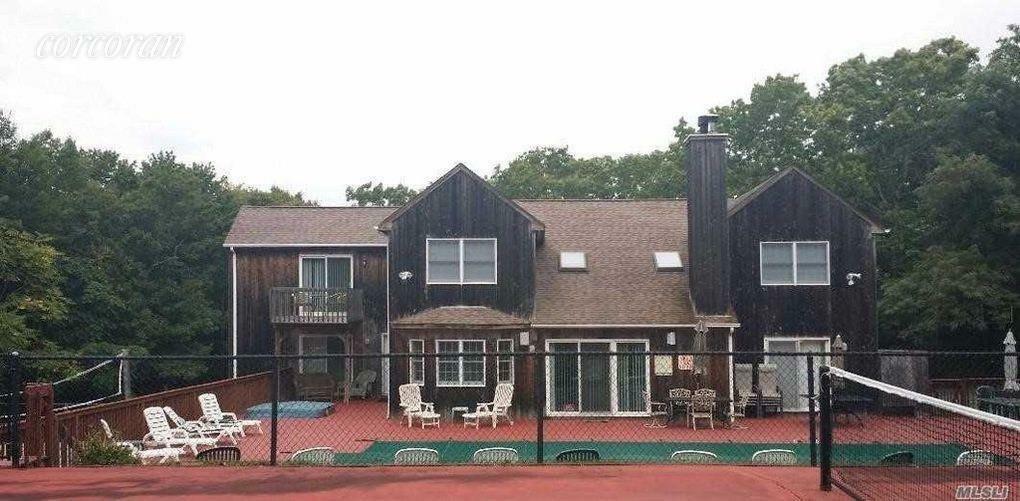 House in Sag Harbor, New York, United States 1 - 11365237