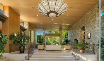 House in Indian Wells, California, United States 1
