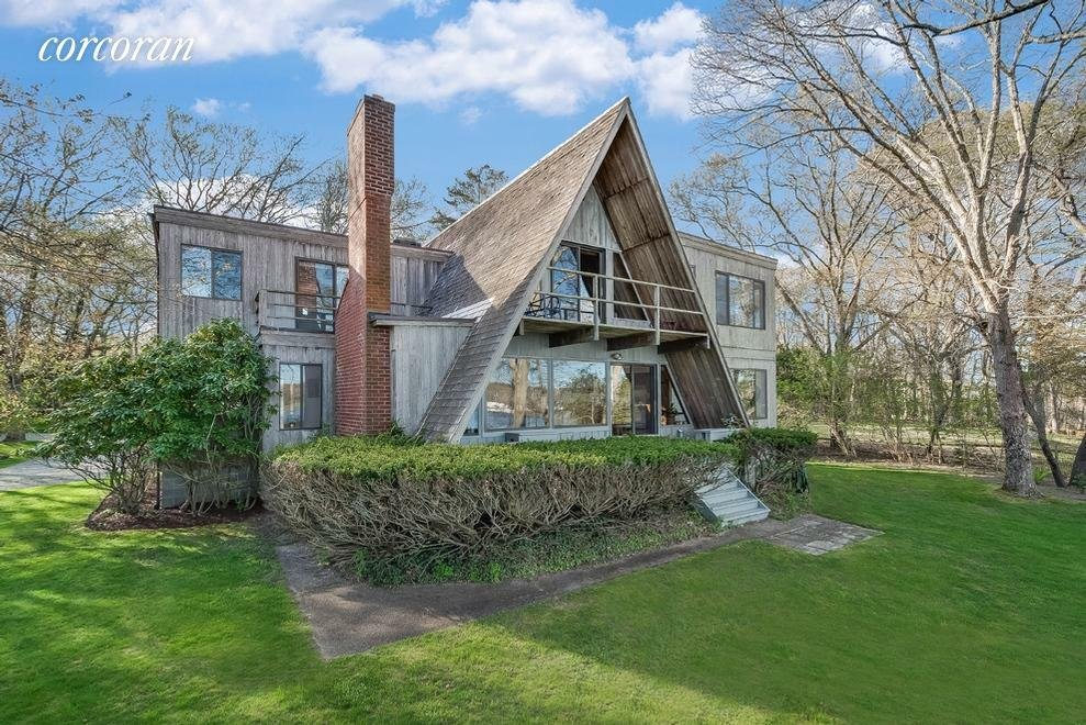 House in East Hampton, New York, United States 1 - 11214427
