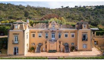 Villa in Silves, Algarve, Portugal 1