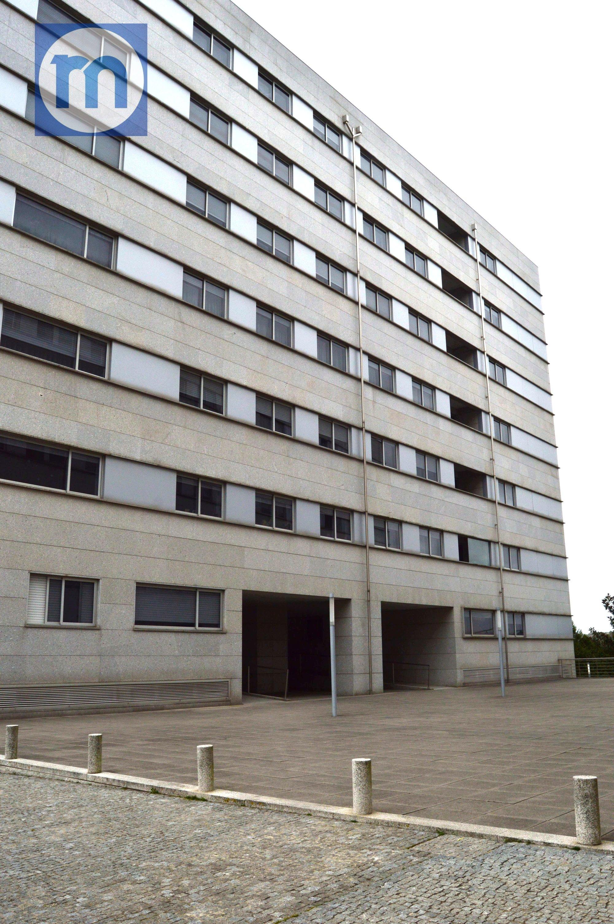 Apartment in Maia, Porto District, Portugal 1