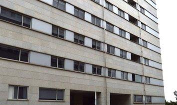 Апартаменты в Майа, Порту, Португалия 1