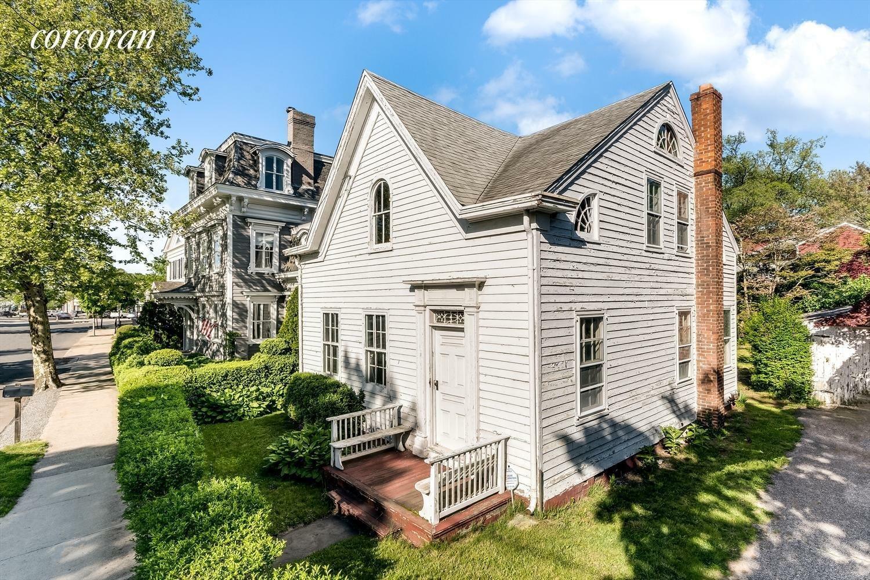 House in Sag Harbor, New York, United States 1 - 11222887