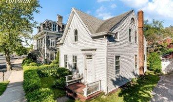 House in Sag Harbor, New York, United States 1