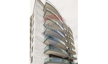 Apartment in Almada, Setubal, Portugal 1