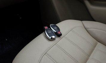 2018 Mercedes-Benz GLE GLE 350 4MATIC®