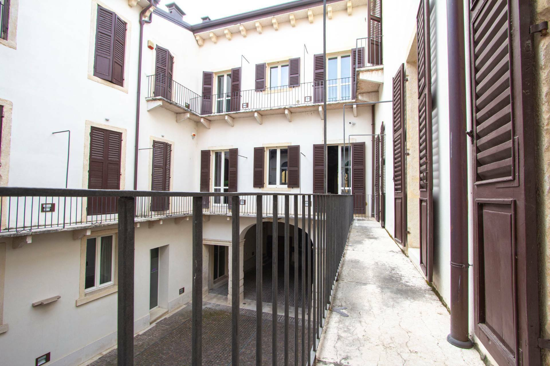Apartment in Verona, Veneto, Italy 1
