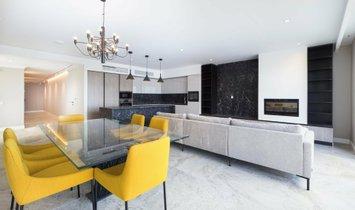 Apartment in Sliema, Malta 1