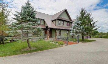 Casa a Endeavor, Wisconsin, Stati Uniti 1