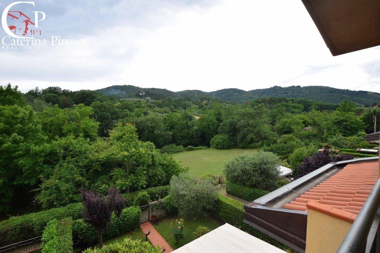 Rignano sull'Arno, Tuscany, Italy 1 - 11371035