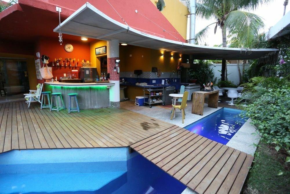 House in Salvador, Brazil 1 - 11371074