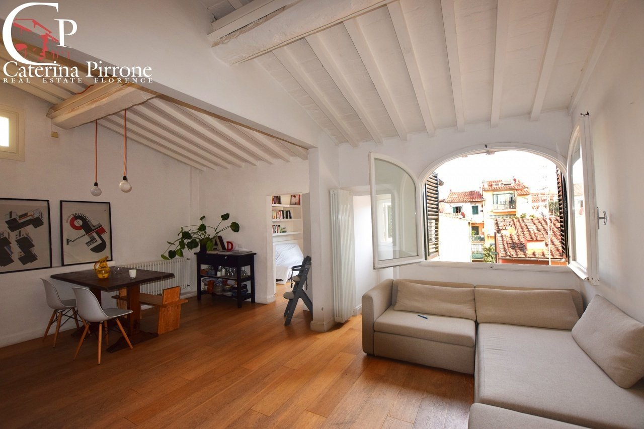 Apartment in Florence, Tuscany, Italy 1 - 11371019
