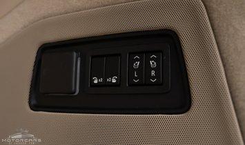 Cadillac Escalade 6K10706