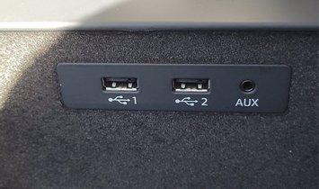 2018 Audi Q7 3.0T Premium Plus quattro