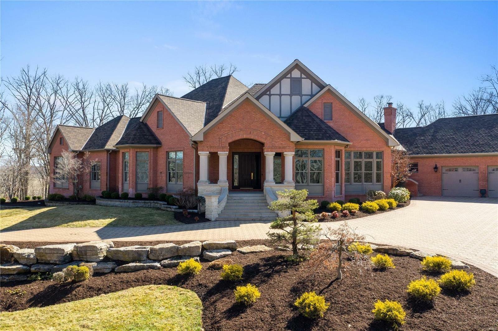 House in Wildwood, Missouri, United States 1 - 11366829