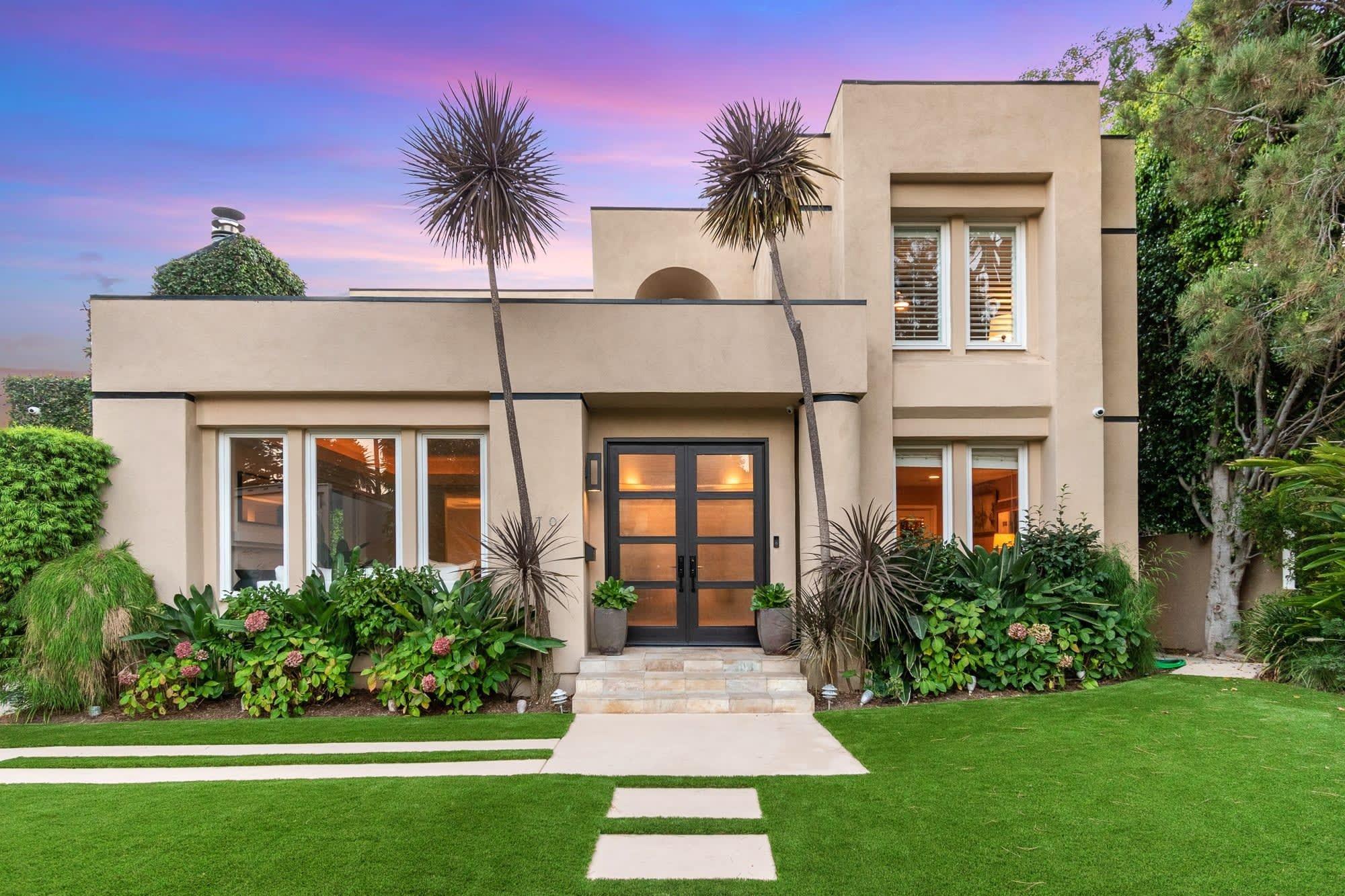 House in Santa Monica, California, United States 1 - 11311552