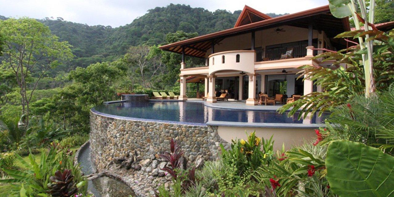 House in Savegre de Aguirre, Puntarenas Province, Costa Rica 1 - 11309757