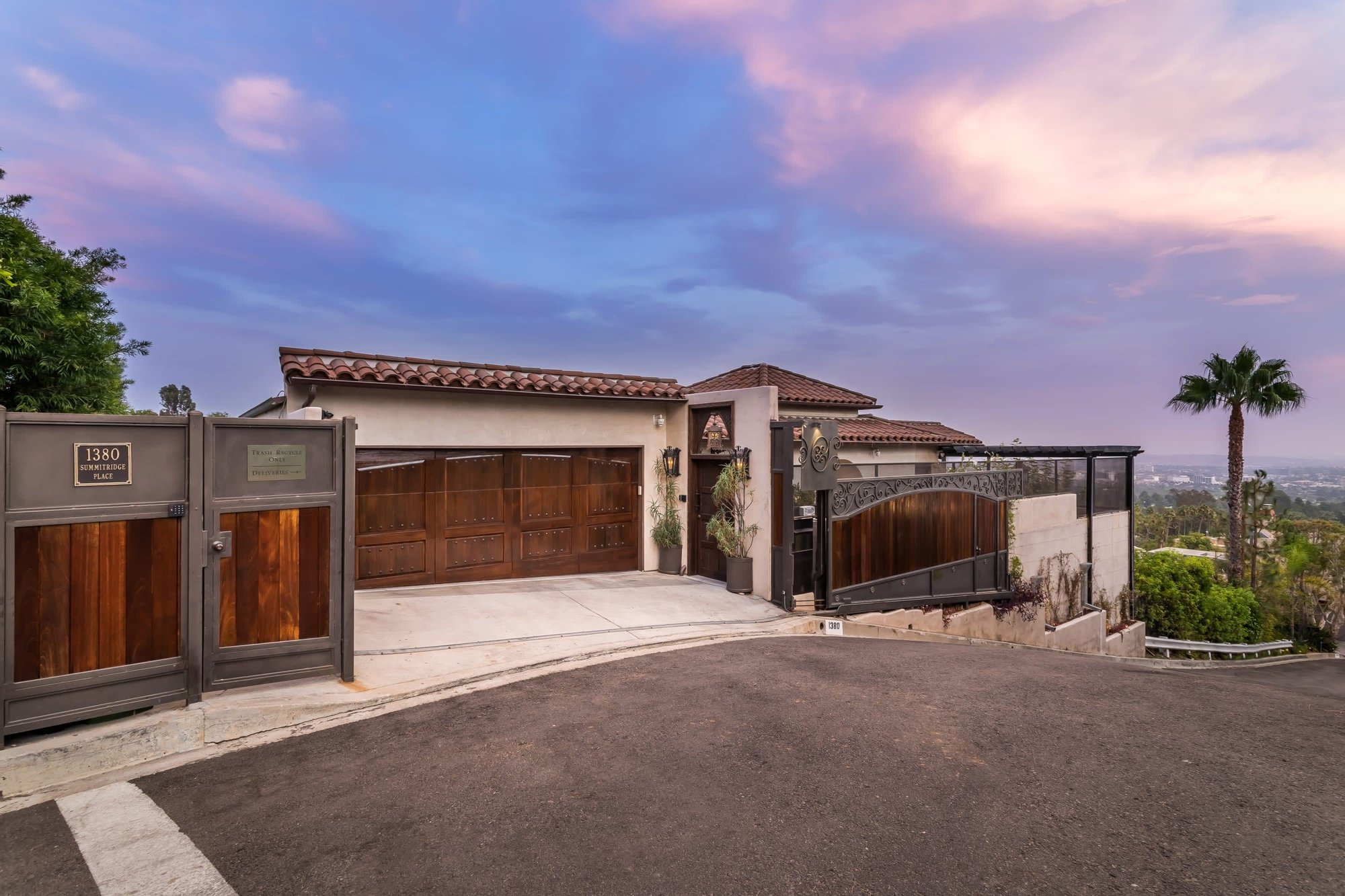 House in Beverly Hills, California, United States 1 - 11315488
