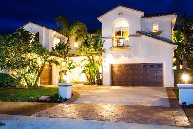 House in Thousand Oaks, California, United States 1