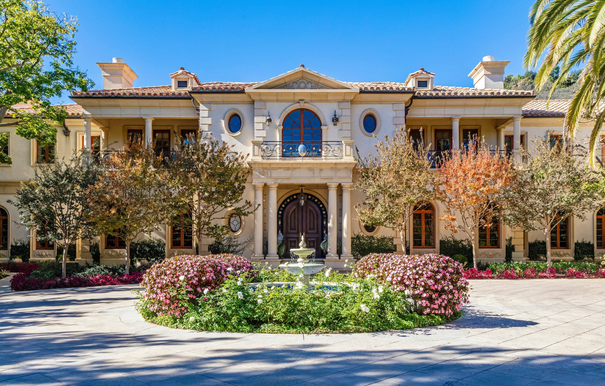 House in Beverly Hills, California, United States 1 - 11310788
