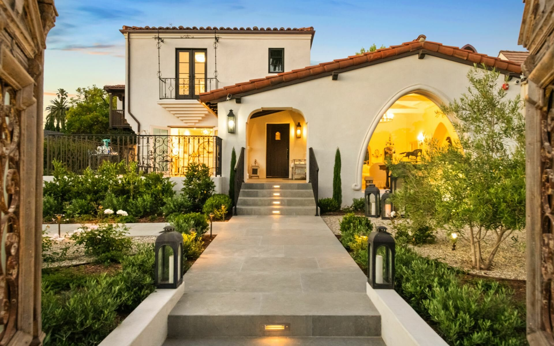House in Santa Monica, California, United States 1 - 11315157