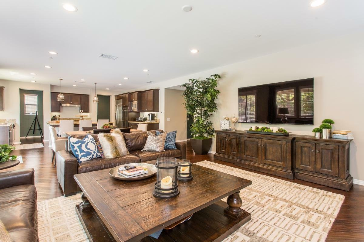 House in Agoura Hills, California, United States 1