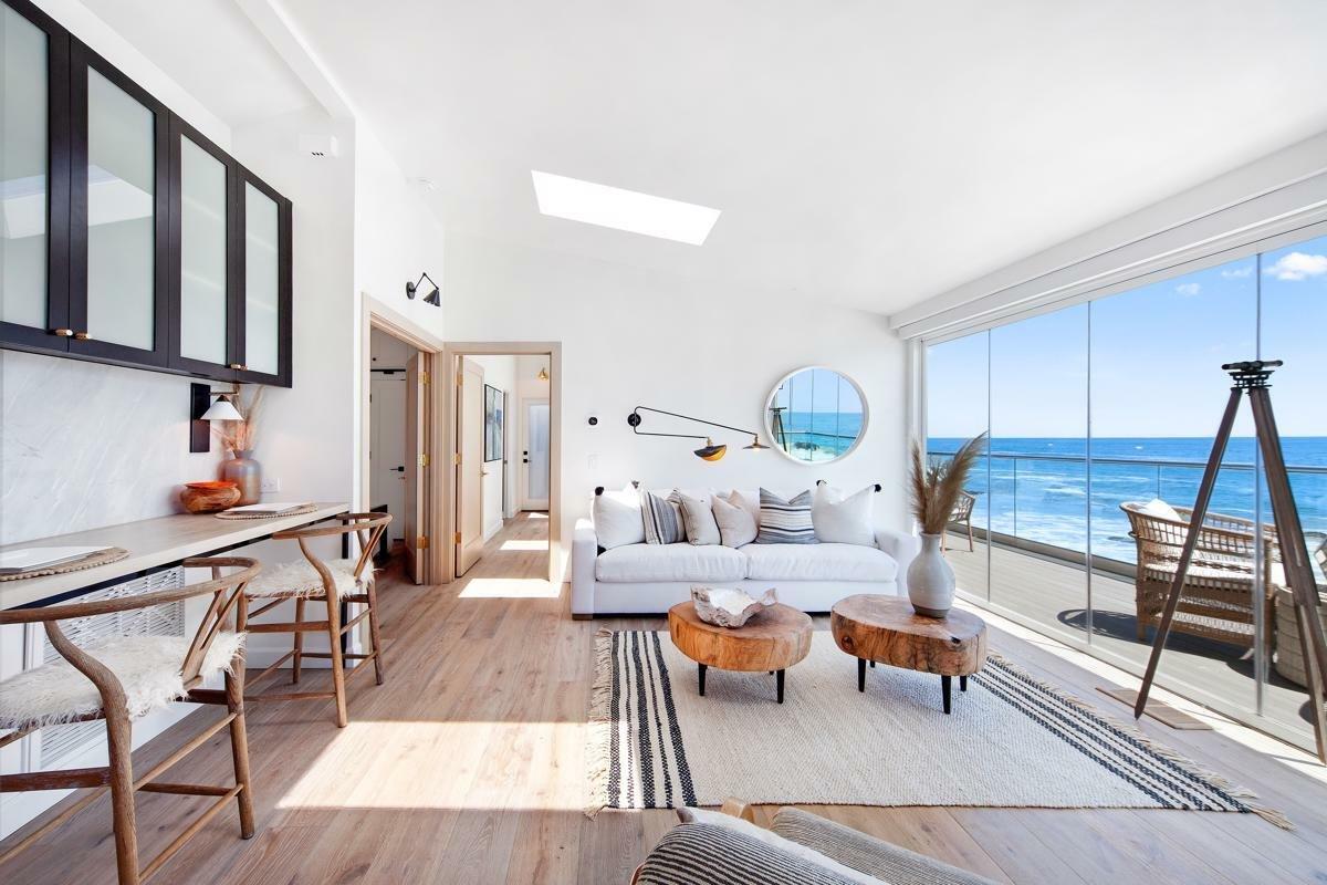 House in Malibu, California, United States 1