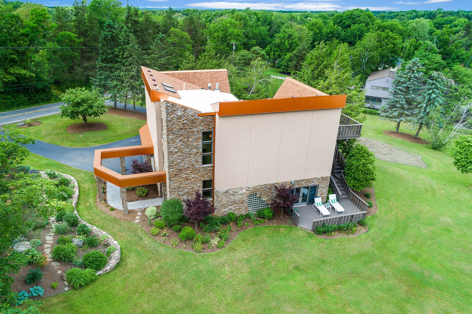 House in Orchard Park, New York, United States 1 - 10528989