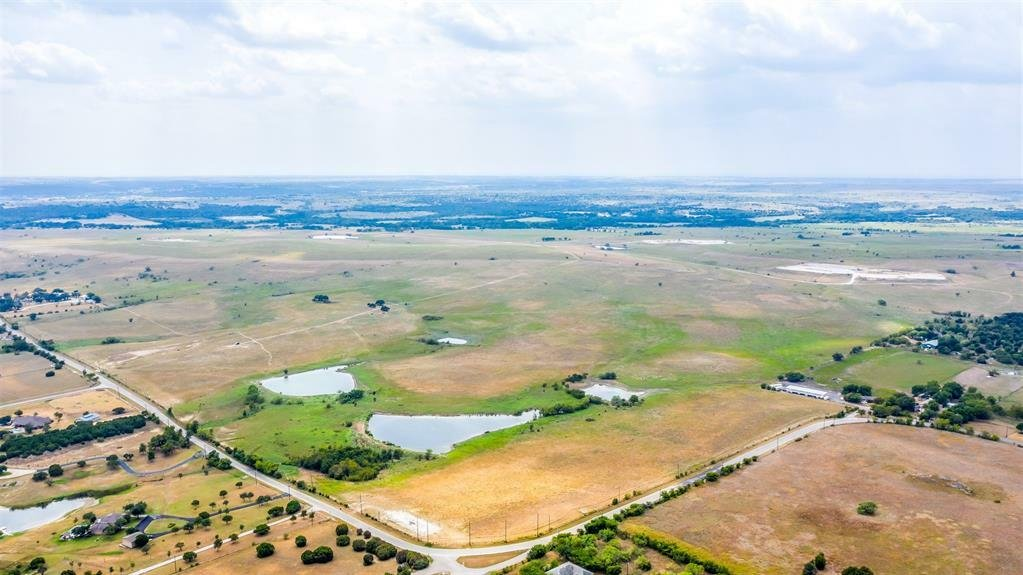 Land in Aledo, Texas, United States 1 - 11314775