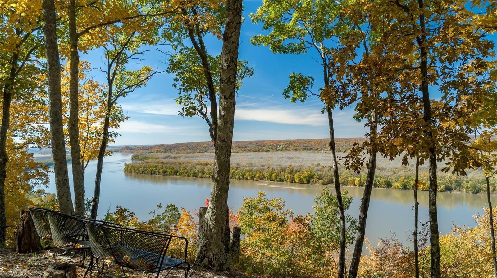 Land in Wildwood, Missouri, United States 1