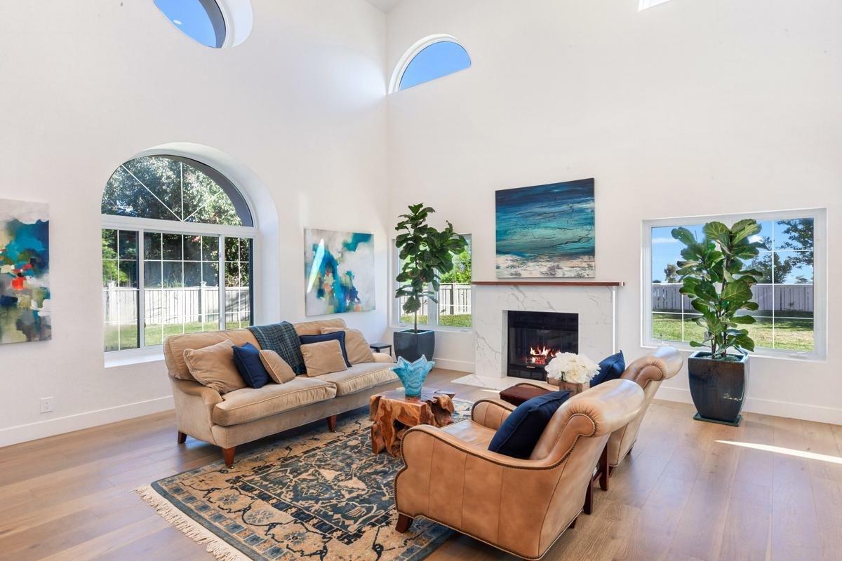 House in Malibu, California, United States 1 - 11316196