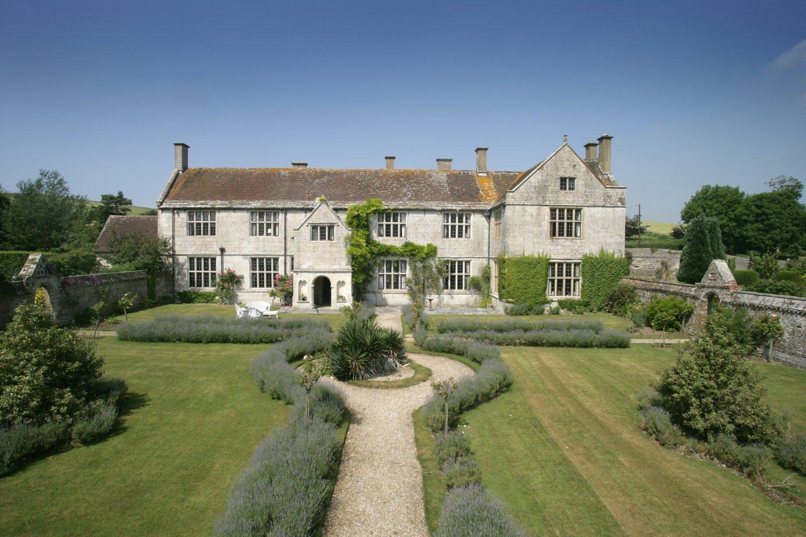 House in Poxwell, England, United Kingdom 1 - 11370782
